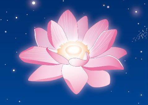 Starlight Essences Logo cropped
